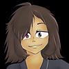 Gabiipm's avatar