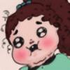 GabiiRain's avatar