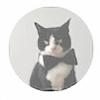 GabiiSwagger's avatar