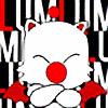 Gabiito13's avatar
