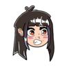 GabiJacqs's avatar
