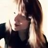 gabikk99's avatar