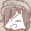 GabiLel's avatar