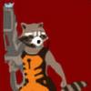 Gabin72's avatar