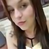 gabineurotica's avatar