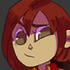 GabingGalmot534's avatar