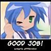 gabiocool's avatar