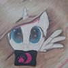 gabioli's avatar