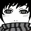 GabiPaciulo's avatar
