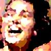 gabischuster's avatar
