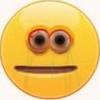 GabiTheWeeb's avatar