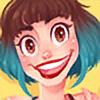 GabiTozati's avatar