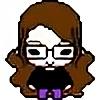 gabivampire's avatar