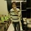 GabixShoot's avatar