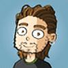 GabKT's avatar