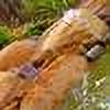 gablim1's avatar