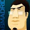 gabmadrid's avatar