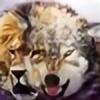 gabmatt's avatar