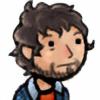 gabmonteiro9389's avatar
