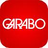 GabO-GarabO's avatar