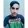 gabo2222's avatar