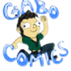 GaboComics's avatar
