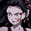 gabocrack2345's avatar