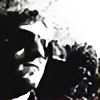 gabodesign66's avatar