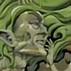 gabogalvez's avatar