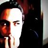 gabokorn's avatar