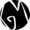 GaboMelo's avatar