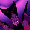 Gabonater's avatar