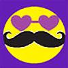 gaboogleblinghead's avatar