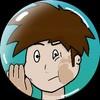 gaboP2's avatar
