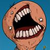 GaboPolo's avatar