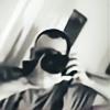 gabor0928's avatar