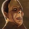 gaborart's avatar