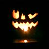 gaborcsigas's avatar
