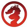 gaborrr's avatar