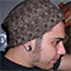 Gabotron's avatar
