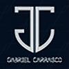 GaboVilla8's avatar