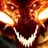 gABOX1's avatar