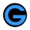 GaboXandre's avatar
