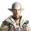 gabozayus's avatar