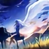 Gabr9016's avatar