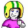 gabraham's avatar