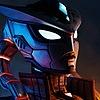 Gabralia's avatar