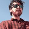 GabRed-Hat's avatar