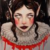 gabrelee's avatar