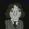 GabrelleMac's avatar